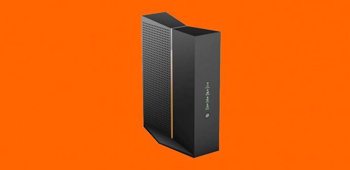 Ver noticia 'Así puedes configurar el Repetidor Premium Orange para amplificar tu red inalámbrica'
