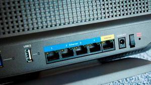Cuidado con EternalBlue: una nueva oleada de ataques ha comprometido ya más de 45.000 routers y 1.7 millones de dispositivos