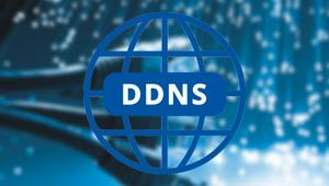 Los mejores servidores DDNS gratis alternativos a No-IP