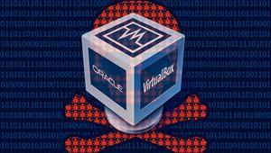 Cuidado si usas VirtualBox; una nueva vulnerabilidad, junto con un exploit, ponen en riesgo tu seguridad
