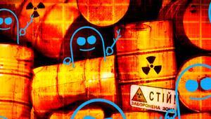 Encuentran 7 nuevas vulnerabilidades basadas en Meltdown y Spectre