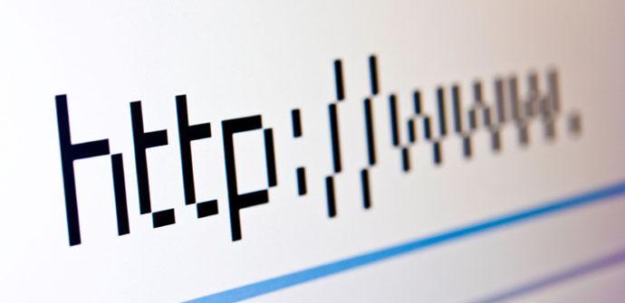 Ver noticia 'Conoce esta herramienta de código abierto para Windows para acortar enlaces de páginas Web'