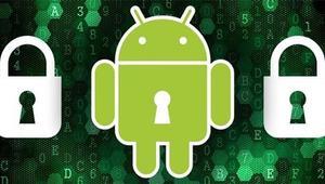 Estas son las vulnerabilidades críticas que corrige Android con su última actualización