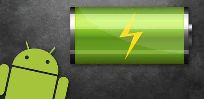 Ahorrar batería al conectarnos por Wi-Fi en el móvil