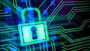 Consejos para aumentar la seguridad en tus dispositivos inteligentes y el Internet de las Cosas