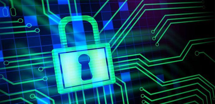 Cómo aumentar la seguridad del Internet de las Cosas
