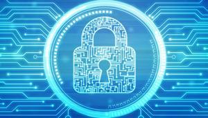 Las próximas semanas aumentarán los ataques informáticos: estos son los mejores antivirus del momento para protegernos
