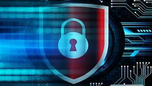3 de cada 4 vulnerabilidades tardan más de un año en corregirse; los peligros del software desactualizado