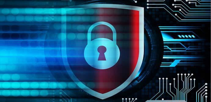 Bases de datos para encontrar vulnerabilidades