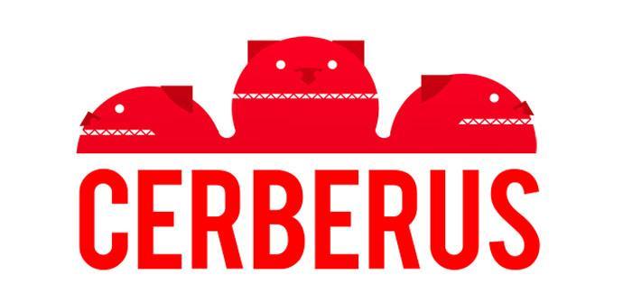Cerberus, la aplicación antirrobo en peligro