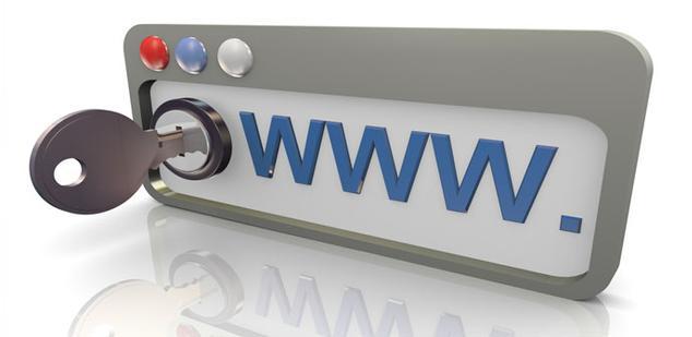 Claves de seguridad para navegar por Internet
