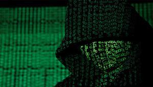 Cuidado con las webs que visitas: así pueden esconder código malicioso que evita los antivirus