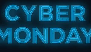 Cyber Monday 2018: ofertas en routers, amplificadores y otros dispositivos de red