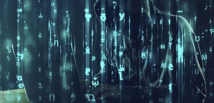 Ver noticia '7 claves que debes conocer para comprender la Dark Web y Deep Web'