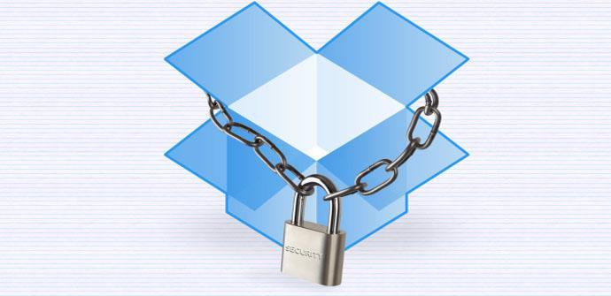Ver noticia 'Cómo proteger con contraseña tus enlaces de Dropbox y llevar un seguimiento de sus accesos'