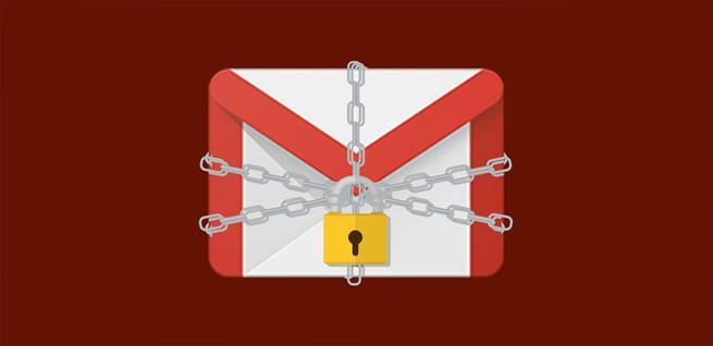 Un error en Gmail permite cambiar el remitente de un correo
