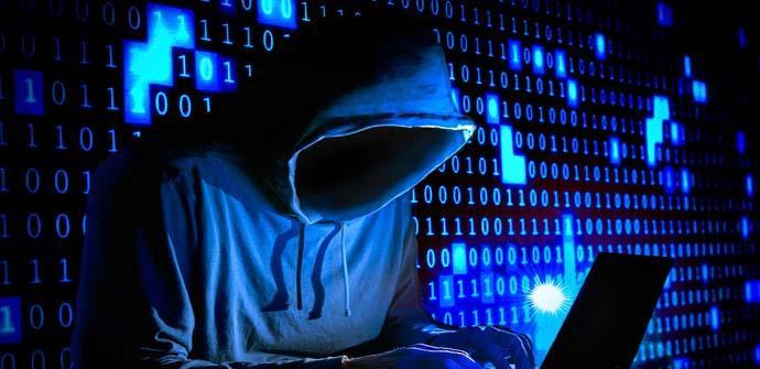 Qué es un escáner de Dark Web