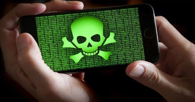 Evitar las aplicaciones fraudulentas en Google Play