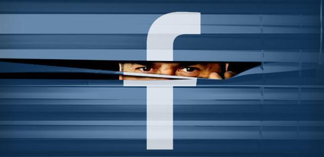 Facebook rastreará con quién vive un usuario