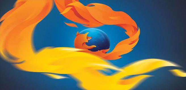 Firefox aumenta la seguridad