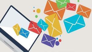Alternativas a Gmail para usar el correo de forma privada y que no te rastreen este 2019