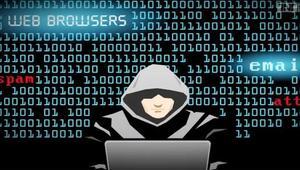 Conoce estos interesantes gadgets y dispositivos para hacking ético