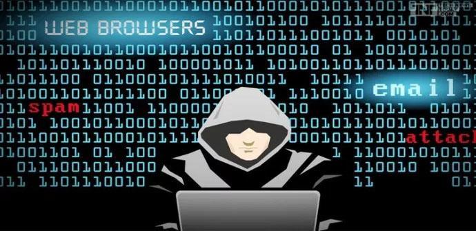 Gadgets para hacking ético