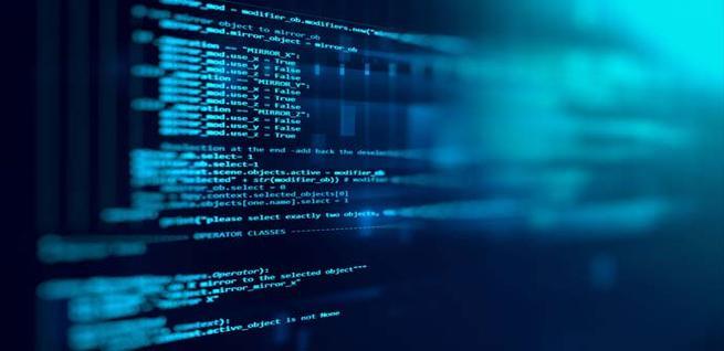 Distribución de hacking ético de Linux