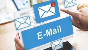 Prueba estas aplicaciones para tener un mayor control al enviar un correo electrónico