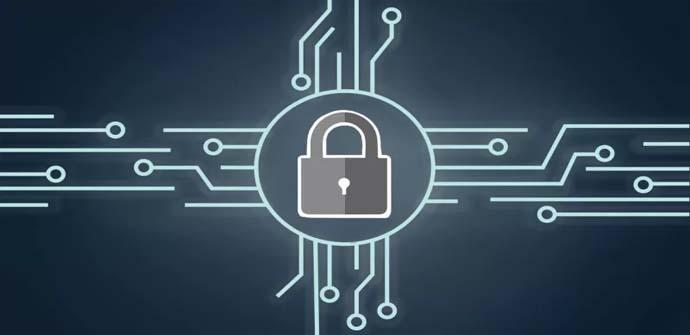 Cómo instalar software con seguridad