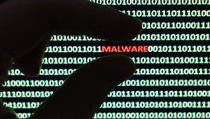 Así es LoJax, el malware inmortal que es muy difícil de detectar y soporta reinstalar el sistema