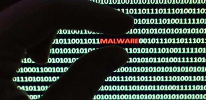 LoJax, el malware que continúa aunque reinstalemos el sistema