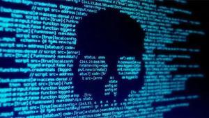 Lugares donde se esconde el malware y podrías no haber buscado nunca