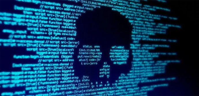 Lugares donde se esconde el malware