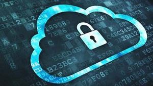 10 medidas para mantener segura tu identidad y tus datos en Internet
