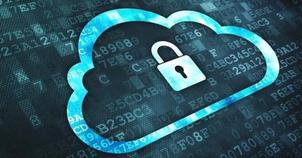 Mantener seguridad Internet