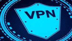 Cómo optimizar tu conexión VPN para navegar más rápido