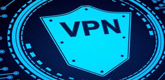 Consejos para mejorar la conexión VPN
