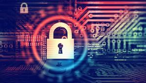 Las peores amenazas informáticas que han tenido lugar este 2018