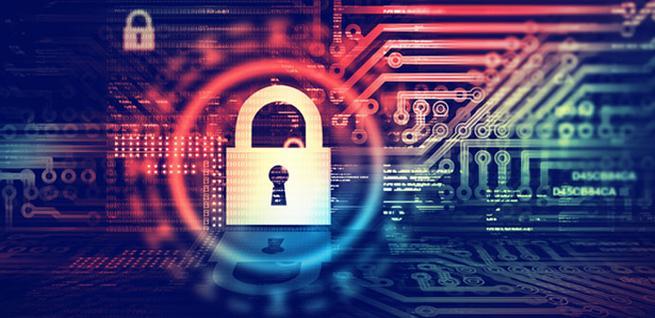 Mejorar la seguridad en nuestros dispositivos