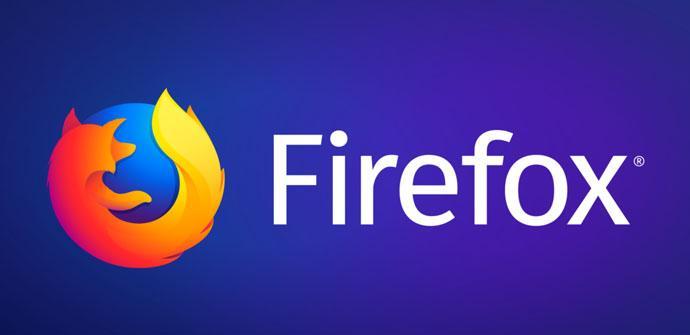 Mozilla Firefox avisará cuando una página haya sufrido algún ataque