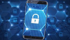 Muchos VPN de Android acceden a información sensible que no necesitan; así puedes ver qué permisos tienen