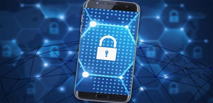 Navegadores con VPN para Android