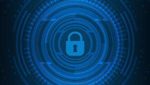 Cómo compartir información de manera segura y privada por Internet