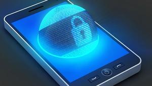 Consejos para utilizar el móvil o tablet para comprar o pagar con seguridad
