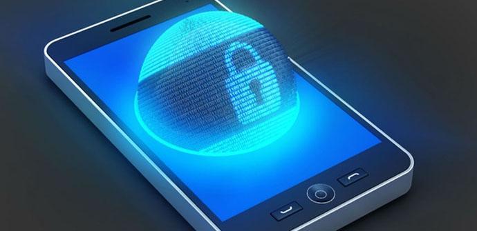 Resultado de imagen para Poca seguridad en 'apps'