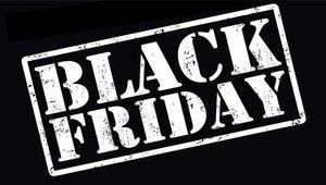 Aprovecha estas rebajas pre Black Friday en estos routers y puntos de acceso
