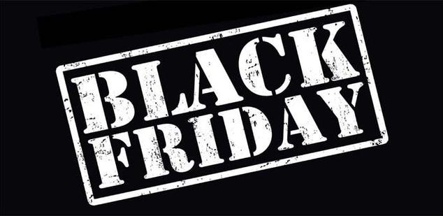 Ver noticia 'Aprovecha estas rebajas pre Black Friday en estos routers y puntos de acceso'