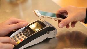 Cómo utilizar correctamente las aplicaciones bancarias y pagar con seguridad con el móvil