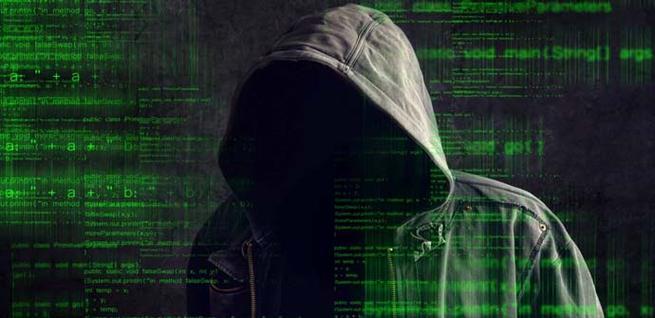 El peligro de la Dark Web